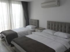 güçkar şehrinn oteli serik antalya (75)