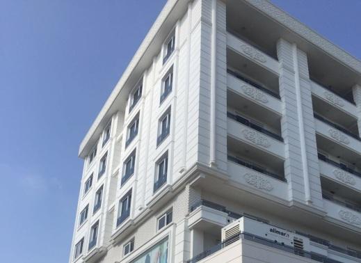 güçkar şehrinn oteli serik antalya (21)